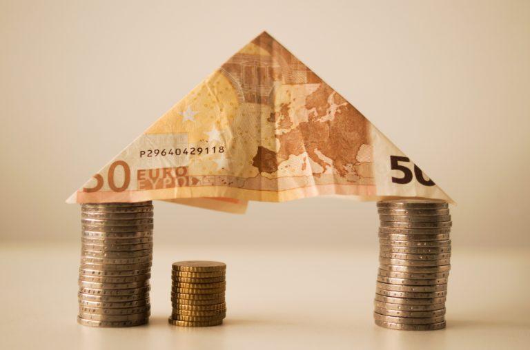 Como a Contabilidade pode ajudar na gestão financeira da sua empresa