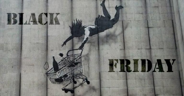 grafite consumo